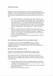 Best Resume Templates For Executives by Teller Resume Best Business Template Bank Bank Resume Teller
