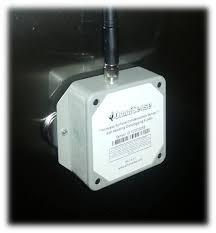 omnisense wireless sensors s 18 wireles surface condensation