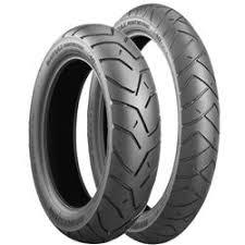 Adventure Motorcycle Tires Bridgestone 170 60 17 Motorcycle Tires Best Bridgestone 170 60