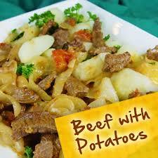 menu ideas for diabetics 15 best images about diabetic cooking on