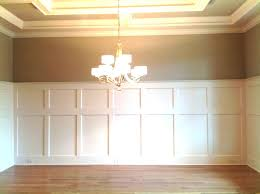 mobile home interior paneling home paneling ideas wall paneling painting ideas painted wood