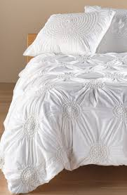 Garnet Hill Duvet Cover Bedding Lilly Pulitzer Bedding The Pink And Green Prep Decorating