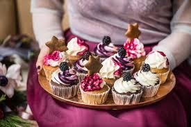 torte hochzeitstag cupcake torte hochzeit berlin hochzeitstorten vom konditor