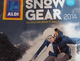 womens snowboard boots australia aldi gear sale 2014
