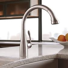 kitchen faucets hansgrohe hansgrohe allegro e kitchen faucet hansgrohe 04066860 allegro e