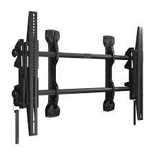 Cheif Wall Mount Logic Av Accessories Universal Display Mounts