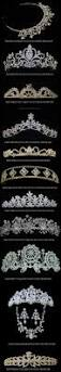 Wedding Arch Ebay Uk Wedding Tiaras