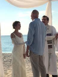 Seeking Destination Wedding Destination Weddings Interfaith And Destination Weddings