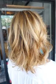 Caramel Hair Color With Honey Blonde Highlights 137 Best Balayage Images On Pinterest Blondes Orlando And Haircolor