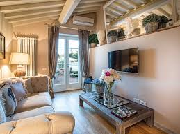 Picture Yourself In A Living Room by Casa Laura Unwind Yourself On A Luxury Homeaway Lucca