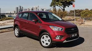 cars ford 2017 2017 ford escape ambiente review chasing cars