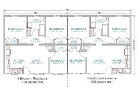 Jayco Flamingo Floor Plan Duplex Floor Plans 2 Bedroom Home Decorating Interior Design