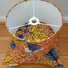 African Home Decor Uk by 23 Black Owned Businesses In The Uk Shoppe Black