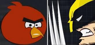 12 totally kickass emblem designs call duty black ops 2