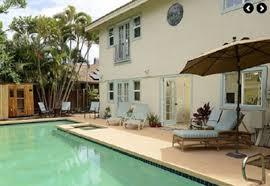 Beach House Rentals Maui - maui house rental