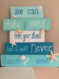 beachy signs pin by coker on wood work pallet