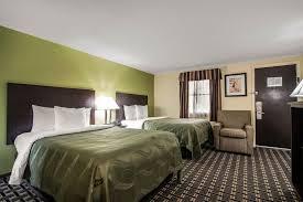 Comfort Inn Barre Vt Quality Inn Barre Montpelier Vt Booking Com