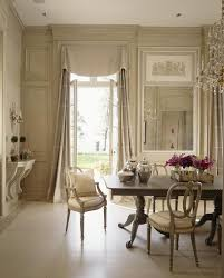 mary drysdale mary douglas drysdale interior designer the excellence dining