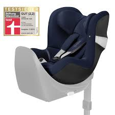 si e auto cybex cybex child car seat sirona m2 i size 2018 denim blue blue buy at