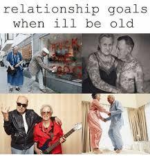 Relationship Goals Meme - relationship goal sarcasmlolcom us relationship goals meme on