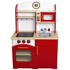cuisine dinette enfant cuisine dinette cuisinière en bois pour enfant jeux jouet moderne