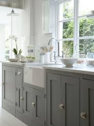 lowes virtual kitchen designer 2d room planner ikea home planner bedroom lowes kitchen planner