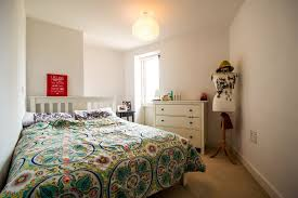b5 in my bedroom iland essex street birmingham b5 4tr elliot oliver