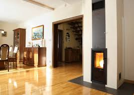 felix air long 10kw air fireplaces pellets and wood fireplaces