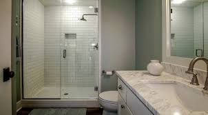 Bathroom Updates Before And After Watercolor Condo Remodel Before And After 30a Real Estate News