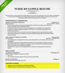 Ways To Make A Resume How To Write A Resume Resume Genius