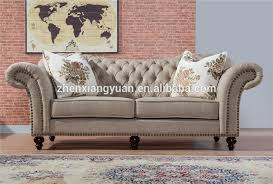 Shann Upholstery Supplies Fabric Chesterfield Sofa Fabric Chesterfield Sofa Suppliers And