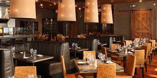 del frisco s grille open table american restaurant bar grill new york ny del frisco s grille