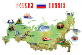 Lombardy Wv Regions Map En by World Come To My Home 0191 2975 Russia The Map And The Flag