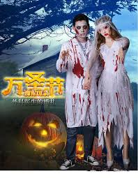 bloody doctor halloween costume online get cheap bloody doctor aliexpress com alibaba group