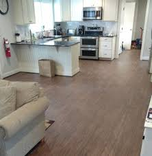 Earthwerks Laminate Flooring Crown Flooring Llc
