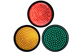 led traffic signal lights zsimc made in china led traffic signal modules led signal