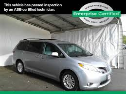 lexus carlsbad lease used toyota sienna for sale in escondido ca edmunds