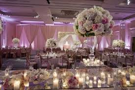 venues for sweet 16 quinceanera sweet 16 5