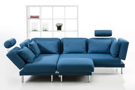 sofa bezugsstoffe tam products brühl sippold gmbh tam