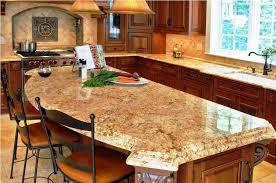 best kitchen islands best kitchen island with stools ideas