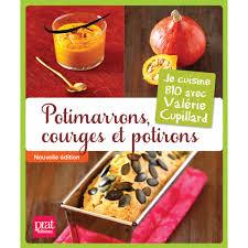 editeur livre cuisine editions prisma livre potimarrons courges et potirons nouvelle