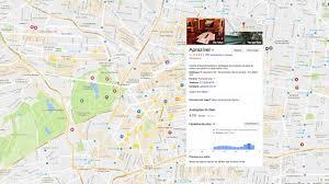 Google Maps Tijuana Popular 239 List Google Maps San Diego