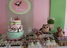 owl themed baby shower decorations owl birthday decorations girl image inspiration of cake and