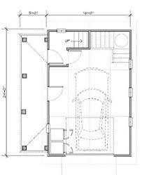 small farmhouse floor plans small farm house plans opportunities for growth