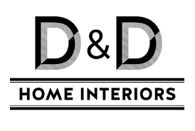 home interiors brand logo design for a construction company in portland or by vadimages
