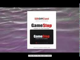 buy a gift card online buy gamestop gift card online