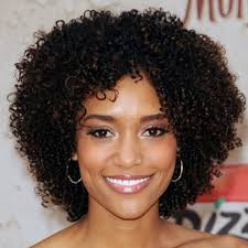 jerry curl hairstyle 15 curly weave hairstyles for long and short hair types