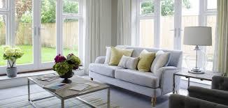 jt interiors residential u0026 commercial interior design oxfordshire