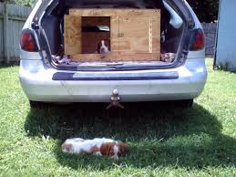 homemade truck bed wood truck bed dog kennel building truck bed dog kennel u2013 dog
