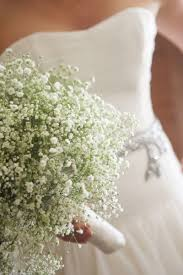 wedding flowers greenery diy wedding flowers tips for the savvy